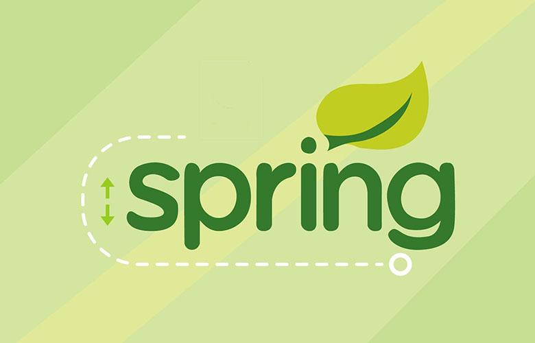 Lập trình Spring MVC xây dựng Web bán hàng
